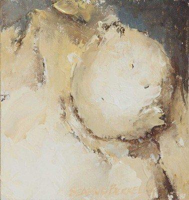 Coffee-in-the-Can-Painting-Seamus-Berkeley