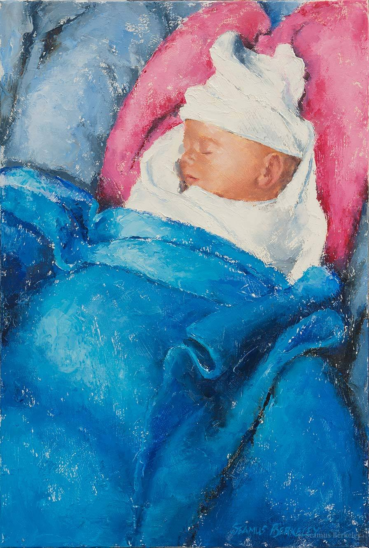 Infant-Portrait-Seamus-Berkeley