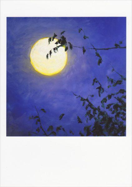 full-moon-ii-front-painting-seamus-berkeley